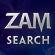 Zam Search (Ctrl+Z)